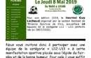 36ème édition du Tournoi Guy Lachaud de l'ESV Football